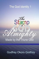 The Stamp Of God Almighty