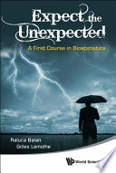 Expect The Unexpected Book PDF