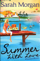 Summer With Love Mills Boon M B The Westerlings Book 1