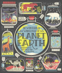 The Wondrous Workings of Planet Earth Pdf