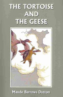 Pdf The Tortoise and the Geese
