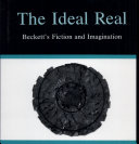 The Ideal Real