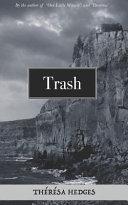 Pdf Trash