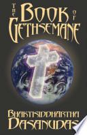 Book of Gethsemane