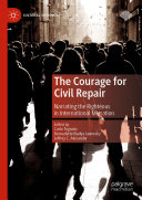 The Courage for Civil Repair [Pdf/ePub] eBook