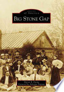 Big Stone Gap Book