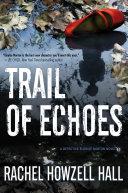 Trail of Echoes [Pdf/ePub] eBook