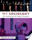 My Sociology Book PDF