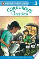 Corduroy s Garden