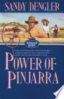 Power of Pinjarra  Australian Destiny Book  2