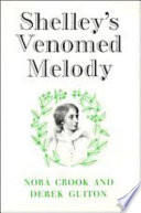 Download Shelley's Venomed Melody Pdf