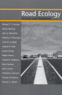Road Ecology Pdf/ePub eBook