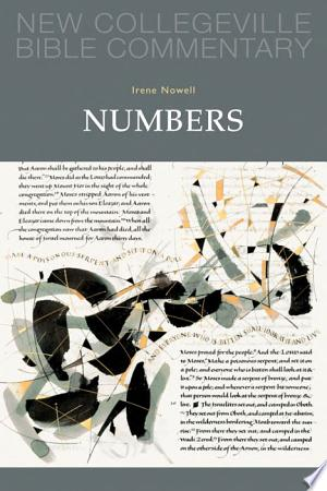 Download Numbers Free Books - Dlebooks.net