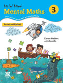 Pdf MnM-Mental Mathematics-TB-03-R Telecharger