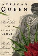 Black Venus [Pdf/ePub] eBook