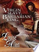 Virgin Slave  Barbarian King