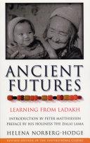 Ancient Futures