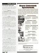 Biotech Reporter Book