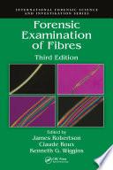 Forensic Examination of Fibres