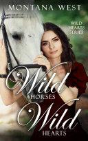 Wild Horses, Wild Hearts Pdf/ePub eBook