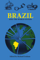 Brazil and the World System