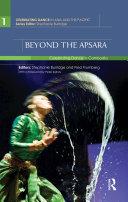 Beyond the Apsara