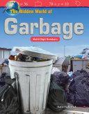 The Hidden World of Garbage: Multi-Digit Numbers 6-Pack