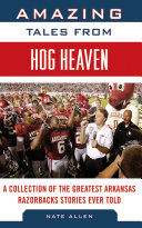 Amazing Tales from Hog Heaven ebook