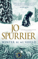 Pdf Winter Be My Shield Telecharger