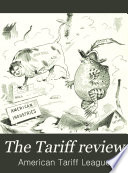 The Tariff Review Book