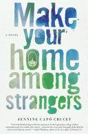 Make Your Home Among Strangers Pdf/ePub eBook