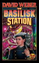 On Basilisk Station [Pdf/ePub] eBook