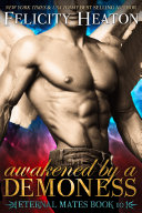 Awakened by a Demoness [Pdf/ePub] eBook