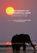 The Geography of Environmental Crime