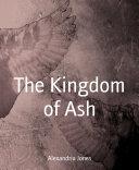 The Kingdom of Ash [Pdf/ePub] eBook