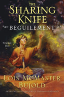 The Sharing Knife Volume One Pdf/ePub eBook
