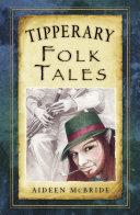 Pdf Tipperary Folk Tales Telecharger