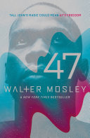 47 Pdf/ePub eBook