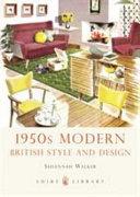 1950s Modern