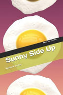 Sunny Side Up  Notebook Journal