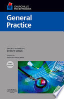 Churchill s Pocketbook of General Practice E Book