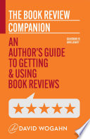 The Book Review Companion