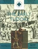 The Early Tudors