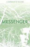 Messenger Pdf/ePub eBook