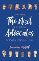 The Next Advocates