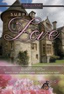 Surprised by Love [Pdf/ePub] eBook