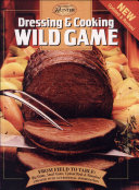 Pdf Dressing and Cooking Wild Game