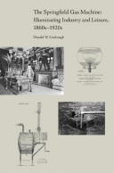 The Springfield Gas Machine