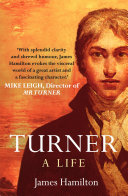 Turner   A Life