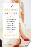 A Practical Wedding